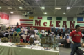 Holiday Bazaar brings out community spirit