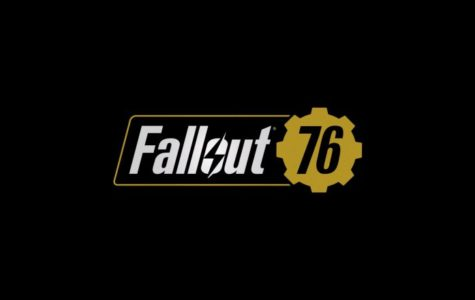 New Fallout game lets down many