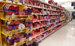 Valentine'$ Day