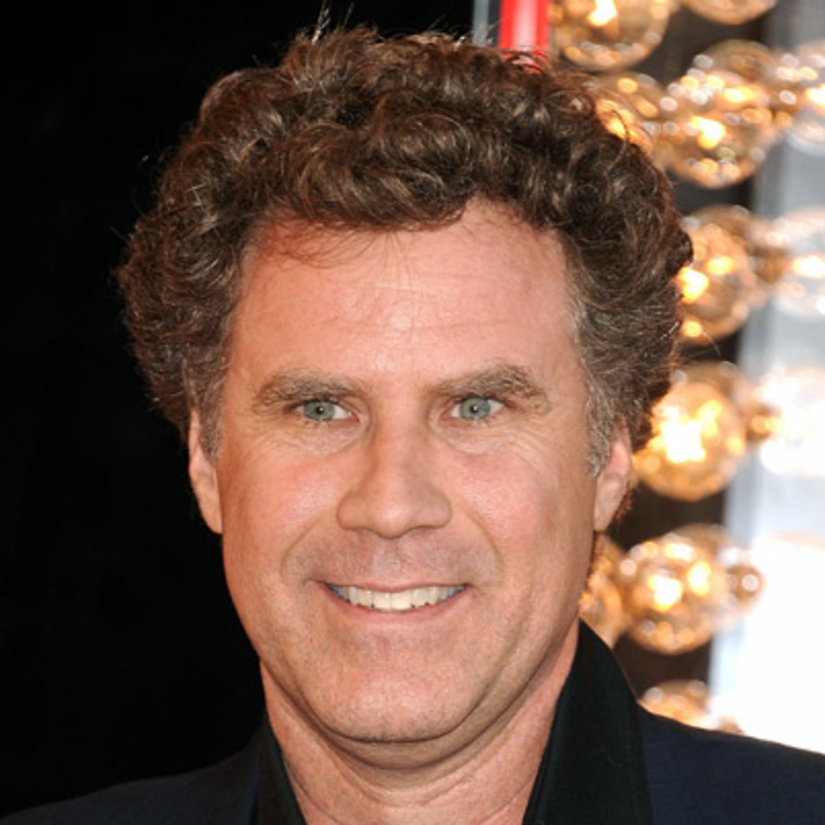 Will Ferrell starred as Sherlock Holmes in Holmes & Watson. The famous actor could not help bring this movie back from disaster. (Photo obtained via Wikimedia Commons under a Creative Commons license)