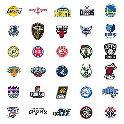 The Best Things About 12 NBA Teams