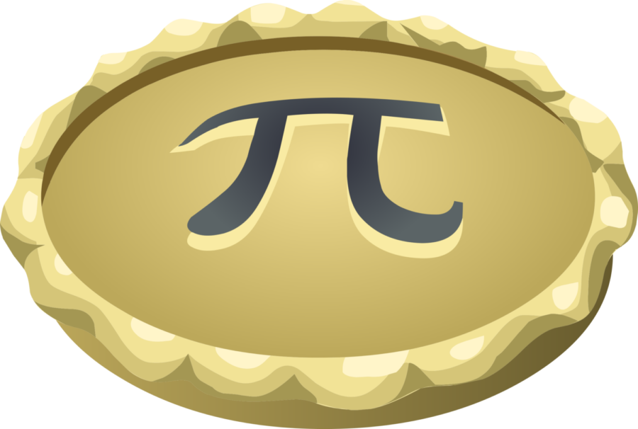 Pi Day quiz: Which kind of pie are you?