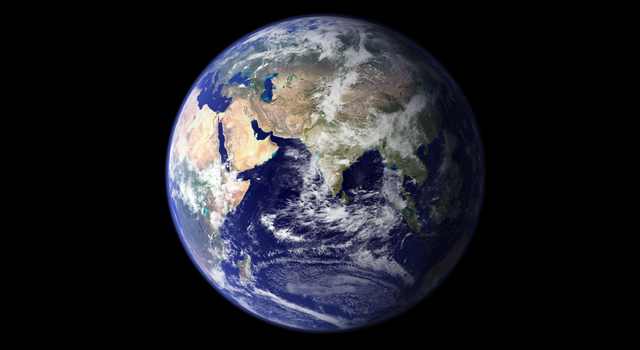 Earth+Day+Quiz%3A+How+much+do+you+know+about+the+Earth%3F