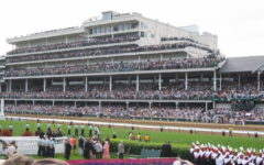 Derby disqualification stirs controversy