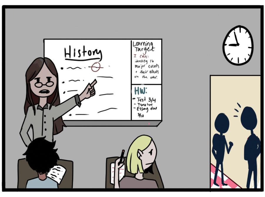 Teachers+hog+Highlander+Time