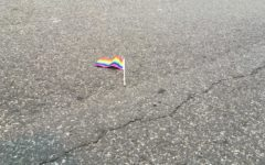 Terror engulfs DC Pride Parade after reported shooting