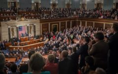 House passes bill granting two million undocumented immigrants citizenship