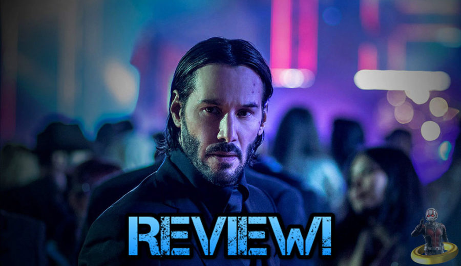 Keanu Reeves in John Wick (image obtained via Flickr by user AntMan3001 in Creative Commons)