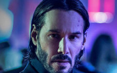 John Wick 3: New Movie, Same Story