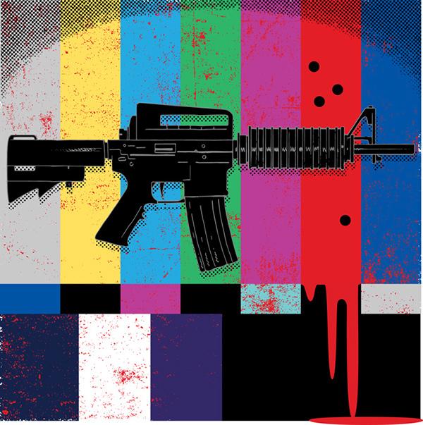 New+gun+control+bills+introduced