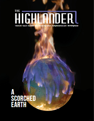 https://issuu.com/the_highlander/docs/the_highlander_-_issue_3_-_december_93acee2c2bd870