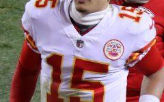 Chiefs mount impressive comeback to win Super Bowl