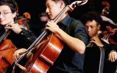 Han-dling musical success
