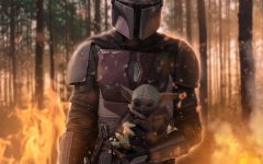 The Mandalorian review: This is the way