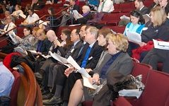 County Cover-up