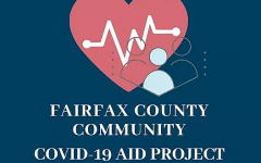 The Fairfax County Community COVID Aid Project provides relief for those negatively impacted by coronavirus. Volunteers are paired with those in need on an online database.