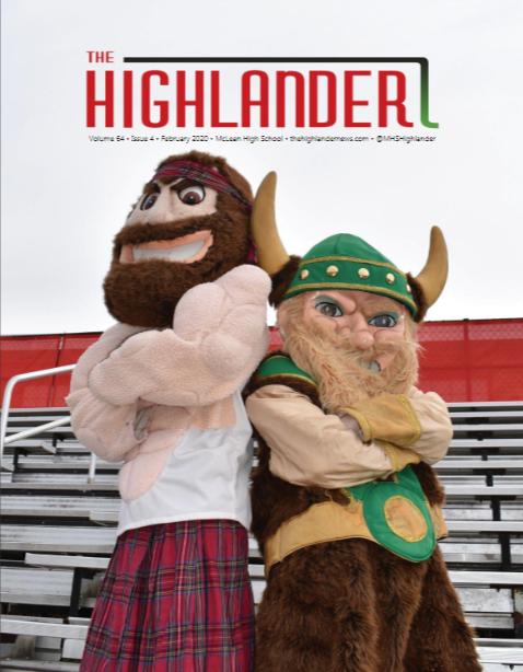 https://issuu.com/the_highlander/docs/the_highlander_-_issue_4_-_february_2020