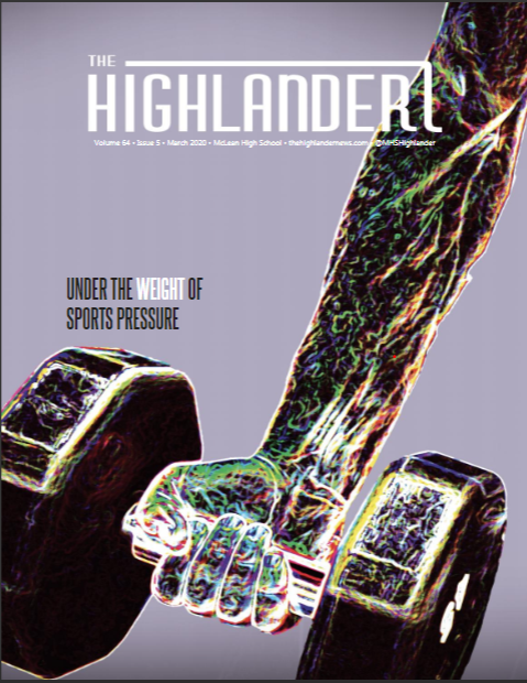 https://issuu.com/the_highlander/docs/the_highlander_-_issue_5_-_march_2020