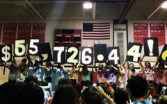 The show will not go on for McDance-A-Thon