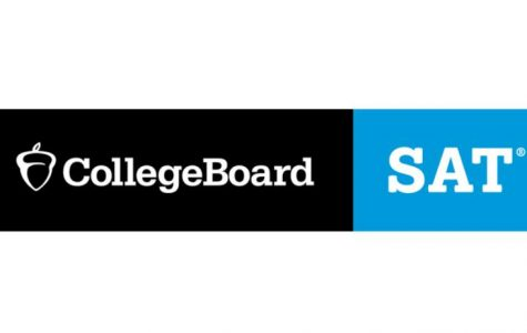 College Board cancels May SAT