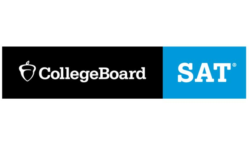 College Board cancelled their May SAT due to the corona virus. It was supposed to occur on May 2.