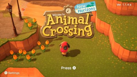 Animal Crossing: New Horizons: Does it Live Up to Its Hype?