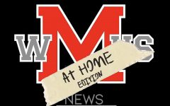 McLean's News Show goes online