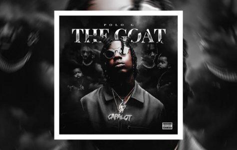 The Goat, Album Review