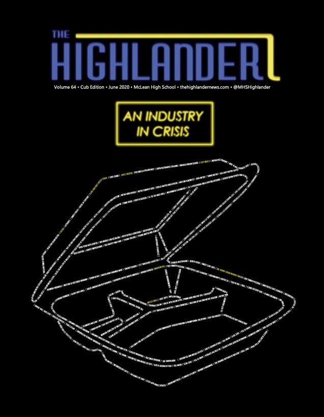 https://issuu.com/the_highlander/docs/covid-19_edition