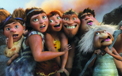 The Croods, an all-time family favorite, tells the tale of a prehistoric dysfunctional family. The sequel, however, did not live up to its former reputation.