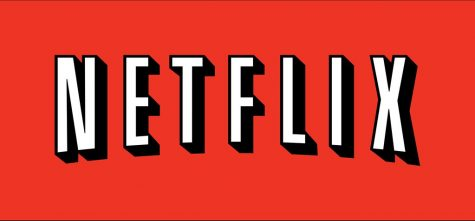 """""""Netflix Logo"""" by theglobalpanorama is licensed under CC BY-SA 2.0"""